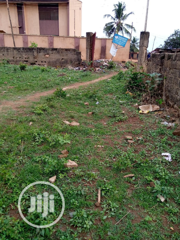 Two Plots Of Lands For Sale In Ibadan Bodija | Land & Plots For Sale for sale in Ibadan, Oyo State, Nigeria