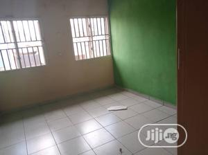 Three Bedroom Flat Apartment In Felele   Houses & Apartments For Rent for sale in Oyo State, Ibadan