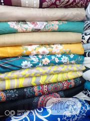 Quality Polish Bedsheet For Your Home's Hotel's Hospital Etc   Home Accessories for sale in Lagos State, Yaba