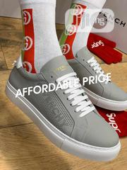 Brand New Vans | Shoes for sale in Kano State, Bagwai