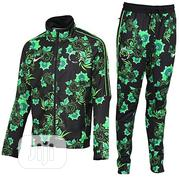 Original Nigeria Tracksuit | Sports Equipment for sale in Oyo State, Ibadan