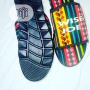 Wise Joe Ventures   Shoes for sale in Lagos State, Agege