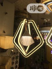Square Chandelier | Home Accessories for sale in Lagos State, Ojo