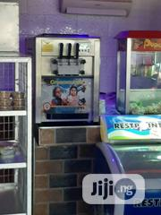 Ice Cream Machine Henrich Product | Restaurant & Catering Equipment for sale in Lagos State, Ojo