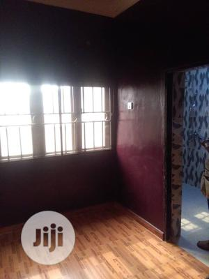 Three Bedroom Flat Apartment In Orogun   Houses & Apartments For Rent for sale in Oyo State, Ibadan