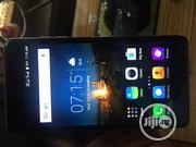Fero Pace Black | Mobile Phones for sale in Delta State, Sapele