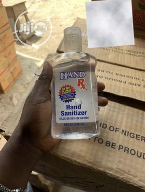 Hand Sanitizer | Skin Care for sale in Lagos State, Lagos Island (Eko)