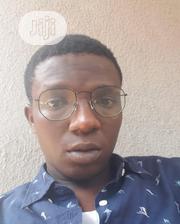 Fashion Designer Interns | Other CVs for sale in Lagos State, Surulere