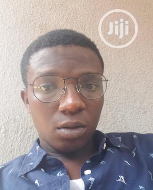 Fashion Designer Interns   Other CVs for sale in Lagos State, Surulere