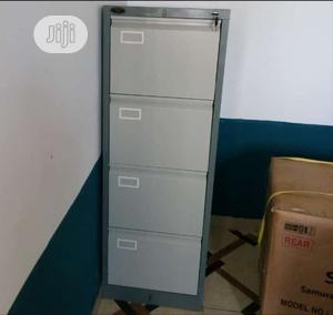 Brand New Office Filing Cabinet | Furniture for sale in Lagos State, Ojodu