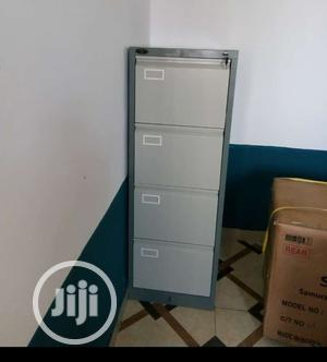 New High Quality Office Filing Cabinet   Furniture for sale in Lagos State, Lekki