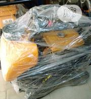 Original Road Cutter Machine   Electrical Tools for sale in Lagos State, Ojo