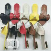 Tovivans Classy Slippers   Shoes for sale in Lagos State, Ikeja