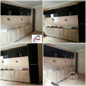 Kitchenette Cabinet   Furniture for sale in Lagos State, Oshodi
