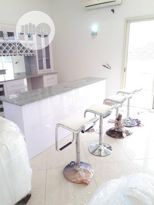 Home Bars Cabinet   Furniture for sale in Lagos State, Oshodi