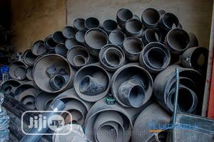 Elbows Used For Plumbing Work   Building & Trades Services for sale in Lagos State, Orile