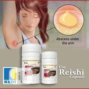 Kedi Reishi Drugs | Vitamins & Supplements for sale in Lagos State, Ojodu