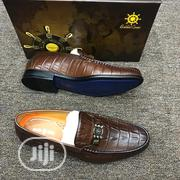 Golden Coxes | Shoes for sale in Lagos State, Lagos Island