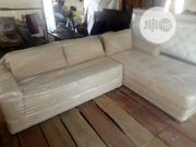 L Shaped Sofa | Furniture for sale in Lagos State, Ajah
