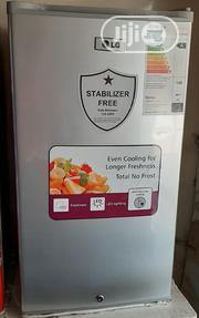 Lg Standing Fridge 131SQ | Kitchen Appliances for sale in Kwara State, Ilorin East