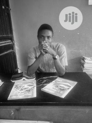 English Teacher | Teaching CVs for sale in Lagos State, Alimosho