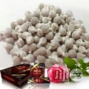 Guifei Bao (The Pride Of Queens) | Sexual Wellness for sale in Lagos State