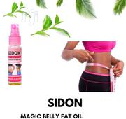 Flat Belly Oil | Bath & Body for sale in Imo State, Owerri