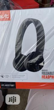 Havit Wireless Headset   Headphones for sale in Lagos State, Ikeja