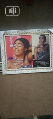 Picture Frame | Arts & Crafts for sale in Lagos State, Yaba