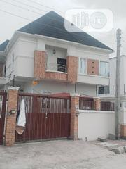 NEWLY Built Tastefully Finished 5 Bedroom Fully Detached Duplex | Houses & Apartments For Sale for sale in Lagos State, Lekki Phase 1