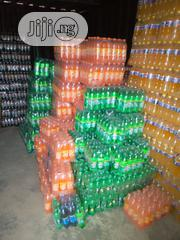 Soft Drink | Meals & Drinks for sale in Oyo State, Akinyele