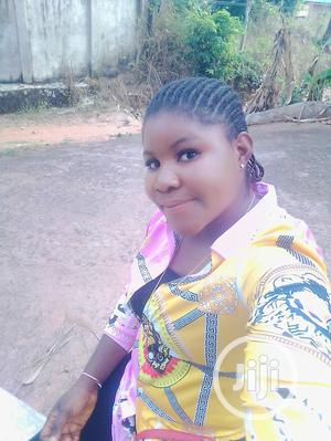 Housekeeping Cleaning CV   Housekeeping & Cleaning CVs for sale in Lagos State, Victoria Island