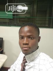 Sales Telemarketing CV | Sales & Telemarketing CVs for sale in Lagos State, Oshodi-Isolo
