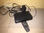 Dstv Hd Decoder, Dish, Remote And One Coil Of Cable | Accessories & Supplies for Electronics for sale in Oyo State, Oluyole