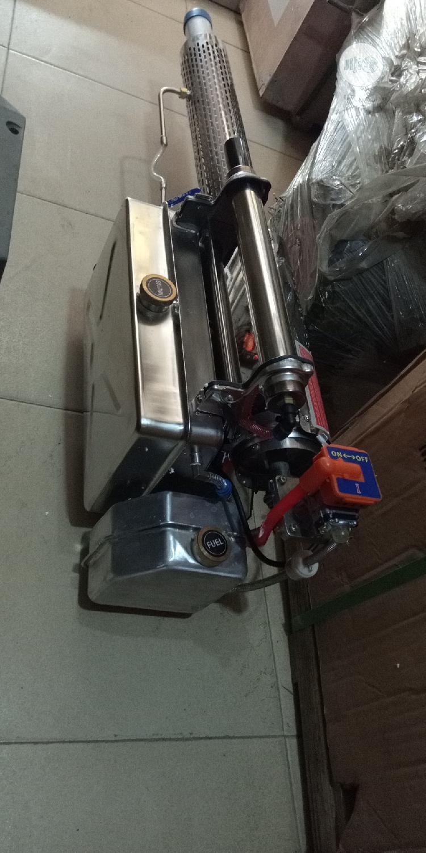 Fumigation Machine | Farm Machinery & Equipment for sale in Ojo, Lagos State, Nigeria