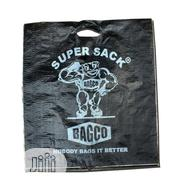 Bagco Super Sack Bag   Home Accessories for sale in Lagos State, Surulere