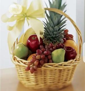 Fresh Fruit | Meals & Drinks for sale in Lagos State, Lekki