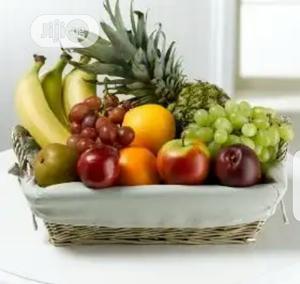 Fruit Hamper | Meals & Drinks for sale in Lagos State, Lekki