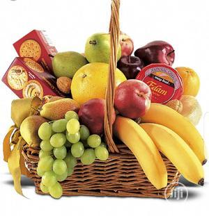 Fruit Hampers | Meals & Drinks for sale in Lagos State, Lekki