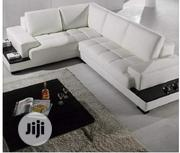 Sofas Chair   Furniture for sale in Lagos State, Ikeja