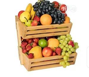 Fresh Fruit Hamper   Meals & Drinks for sale in Lagos State, Maryland
