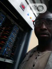 Electrical Engineer | Repair Services for sale in Lagos State, Ojo