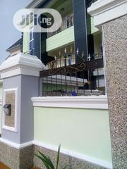 To Let :A Newly Built 2bed for Rent at Startimes,Ago | Houses & Apartments For Rent for sale in Lagos State, Oshodi-Isolo