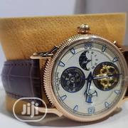 Patek Philippe Watch | Watches for sale in Ogun State, Abeokuta South