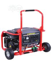 Firman 12990ES 9kva | Electrical Equipment for sale in Lagos State, Kosofe