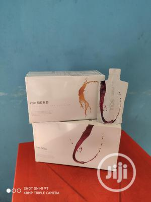 Rain Soul And Bend (Arthritis Therapy) | Vitamins & Supplements for sale in Akwa Ibom State, Uyo