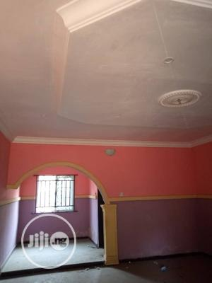 Affordable 2 Bedrooms Flat to Let | Houses & Apartments For Rent for sale in Lagos State, Ikorodu