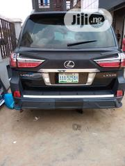 Upgrade Lexus Lx570 2010 To 2019 | Automotive Services for sale in Lagos State, Mushin