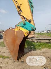 Big 345BL Excavator For Sale | Heavy Equipment for sale in Kaduna State, Kaduna