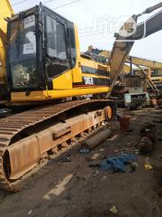 Excavator 345 Is For Sale | Heavy Equipment for sale in Kaduna State, Zaria